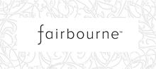 Fairbourne Estate- premium Sauvignon Blanc